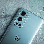 يجب أن يكشف OnePlus عن هاتف OnePlus 9T الرائد هذا الربع مع ColorOS 11 وشريحة Snapdragon 888 وكاميرا Hasselblad بدقة 108 ميجابكسل