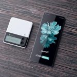 Source: Samsung May 11 May Unveil Affordable Galaxy Z Flip 3 Lite Foldable Smartphone