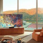 The best 55-inch TVs