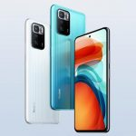 Now available to buy: Chinese version of Redmi Note 10 Pro with MIUI 12.5 update received support for Google services and Play Store