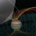 المملكة المتحدة لتثبيت رادارات لتتبع الأجسام في الفضاء السحيق