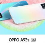 OPPO A93s 5G: شاشة 90 هرتز وشريحة MediaTek Dimensity 700 وكاميرا ثلاثية بدقة 48 ميجابكسل مقابل 308 دولارًا