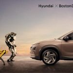 Spot Robodogs danced to BTS's K-pop song in honor of Boston Dynamics' merger with Hyundai - even better than BTS