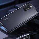 حصلت Xiaomi على براءة اختراع لتقنية الشحن اللاسلكي السريع للهواتف الذكية القابلة للطي