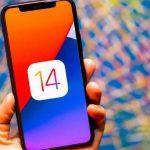 قامت Apple ، جنبًا إلى جنب مع تحديث iOS 14.7 ، بإصلاح الخلل في تعطيل Wi-Fi على iPhone