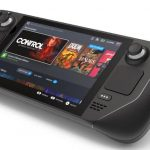 تقدم شركة Valve Steam Deck: وحدة تحكم ألعاب Nintendo Switch Style مدمجة مع شريحة AMD تبدأ من 399 دولارًا