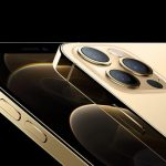 تقرير: ستتلقى هواتف iPhone 14 Pro الذكية علبة متينة من سبائك التيتانيوم