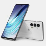 رسميًا: سيتم تقديم مجموعة الهواتف الذكية Motorola Edge 20 المزودة بكاميرات بدقة 108 ميجا بكسل في 5 أغسطس