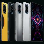 When will the POCO F3 GT (aka Redmi K40 Gaming Edition) gaming smartphone with MediaTek Dimensity 1200 chip on board come out?