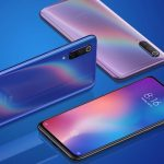 Xiaomi Mi 9 in the global market began to receive the Android 11 update with the MIUI 12.5 shell