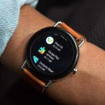 Google launches Google Play store redesign for Wear OS 3.0 smartwatches. But not for everyone yet