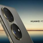 Now official: the flagship line of smartphones Huawei P50 will be presented on July 29