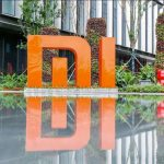 Xiaomi has released an official statement on the change in the name of the series of products