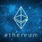 ترقية Ethereum يمكن أن تقلل من إيرادات التعدين بنسبة 35٪