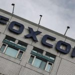 Apple supplier Foxconn to build US electric vehicle plant