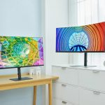 Sales of new monitors Samsung High Resolution Monitors with diagonals from 24 to 34 inches start in Ukraine