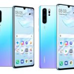 Following Apple's example: Huawei started selling refurbished smartphones