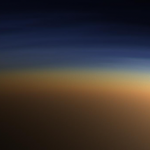 Scientists have recreated conditions on Titan in the laboratory