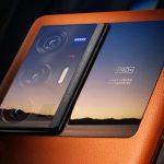 Offiziell: Vivo X70, Vivo X70 Pro und Vivo X70 Pro+ werden am 9. September vorgestellt