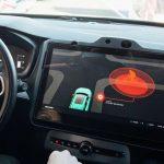 لماذا تريد Qualcomm شراء Veoneer لتكنولوجيا السيارات مقابل 4.6 مليار دولار؟