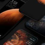 Xiaomi can fix the dark theme issue in MIUI 12.5