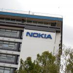 نوكيا تعلن عن أرباح في الربع الثاني من عام 2021 بقيمة 351 مليون يورو