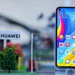 شائعات: ستبيع Huawei الهواتف الذكية من الشركات المصنعة الأخرى في متاجرها