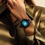 تلقت الساعات الذكية Huawei Watch 3 و Watch 3 Pro تحديثًا بميزات مفيدة في السوق العالمية