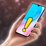 The long-standing problem of Xiaomi smartphones will be solved