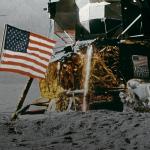 تم إرسال أول قمر صناعي تمت إعادة برمجته إلى الفضاء