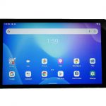 Motorola is preparing to release the Moto Tab G20 tablet: it will be a renamed version of the Lenovo Tab M8 (3rd Gen)