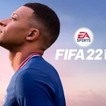 EA showed the gameplay of FIFA 22 - incredible HyperMotion system, improved goalkeepers and updated AI at a price of 1,499 hryvnia
