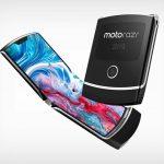 بدأ الهاتف الصدفي Motorola Razr (2019) في التحديث إلى Android 11