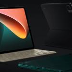 Xiaomi adds Windows 10-style desktop mode to MIUI firmware for Mi Pad 5
