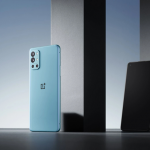 Snapdragon 870 and 50MP camera starting at $ 460 - OnePlus 9RT price revealed