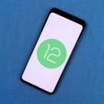 تقوم Xiaomi بالفعل باختبار Android 12 لـ Mix 4 و Mi Pad 5 و Poco X3 Pro و Redmi Note 8 2021: ما هي الهواتف الذكية التي ستتلقى التحديث