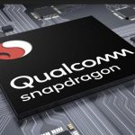 Rumor: Huawei Mate 50 flagships will also use Snapdragon processors