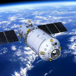A spaceship several kilometers away: everything that is known about China's new project