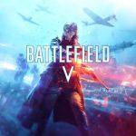 تقدم أمازون لعبة Battlefield V shooter مجانًا