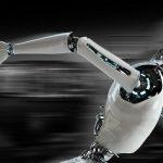 خبر سار: العلماء يعلمون تقنيات الذكاء الاصطناعي لتجنب المطاردة