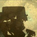 ناسا تقوم بتجنيد متطوعين لمحاكاة رحلة إلى المريخ. سوف تستمر سنة