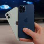 يواجه كل من iPhone 12 و iPhone 12 Pro مشاكل في الصوت: تعرف Apple ذلك وستقوم بإصلاح هاتفك الذكي مجانًا