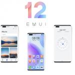 بشكل غير متوقع: قدمت Huawei EMUI 12 بميزات جديدة وواجهة محدثة
