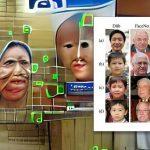 """تم تعليم الشبكة العصبية لخلق وجوه """"عالمية"""" لخداع أنظمة تحديد الهوية"""