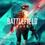 سيتطلب Battlefield 2042 جهاز كمبيوتر أقوى من Cybepunk 2077
