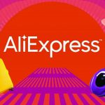 AliExpress promo codes for Gagadget readers
