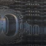 يدير العلماء برامج الكم لأول مرة على جهاز كمبيوتر عادي