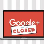 """Google will pay Google+ users for data breaches: compensation amount - """"whole"""" $ 2.15"""