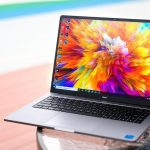Xiaomi will present laptops Mi Notebook Pro 14 and Mi Notebook Ultra 15 on August 26