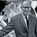 The Internet and Intelligent Machines: Which of Arthur Clarke's Ideas Have Come True and Which Have Not